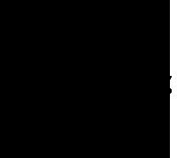 Jackson Hole Burgers Logo