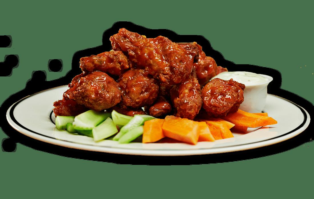 Best Gourmet Burger Restaurant & Family Diner in New York